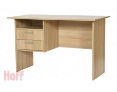 Письменный стол Лион