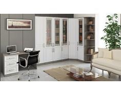 Набор мебели для офиса Прованс