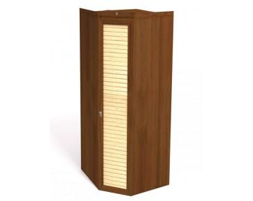 Шкаф для одежды Робинзон
